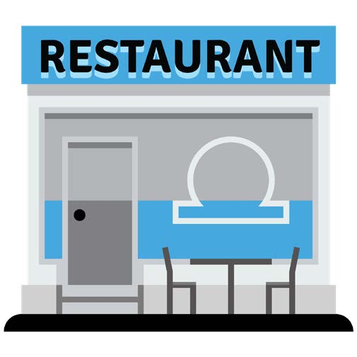 FAST CASUAL RESTAURANTS